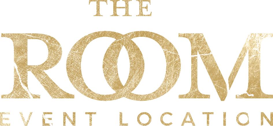 Logoinvert3